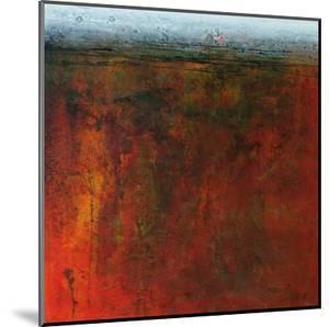 Colorscape 14615 by Carole Malcolm