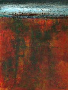 Colorscape 14715 by Carole Malcolm
