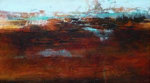 Colorscape by Carole Malcolm