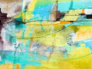 Tracks of maestro by Carole Malcolm