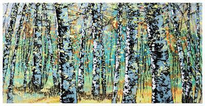 Treescape 12516