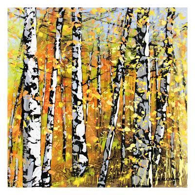 Treescape 22616