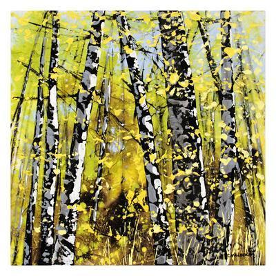 Treescape 22716