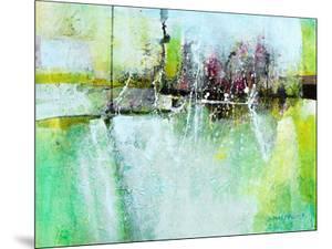 Window box by Carole Malcolm
