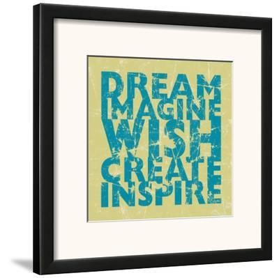 Dream Wish