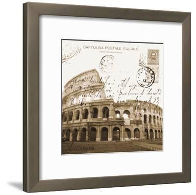 Vintage Roma