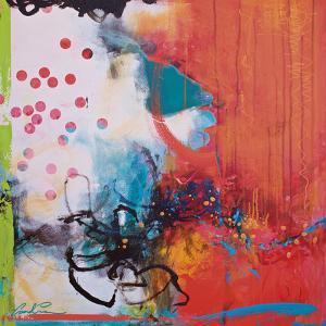 Ember Dash by Carolina Alotus