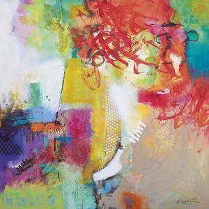 Rana by Carolina Alotus