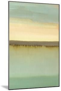 Dusk by Caroline Gold
