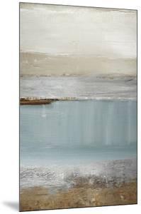 Echo Beach by Caroline Gold
