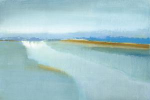 Flow by Caroline Gold