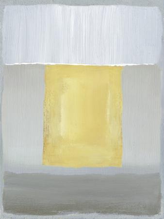 Half Light II