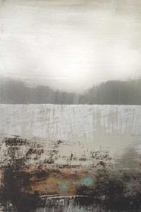 Lakeside by Caroline Gold
