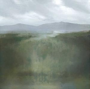 Last Light by Caroline Gold