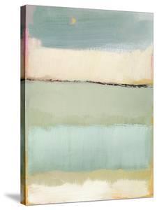 Noon I by Caroline Gold
