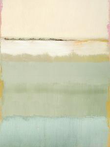 Noon II by Caroline Gold