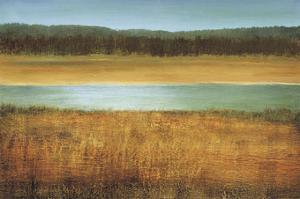 Riverside by Caroline Gold
