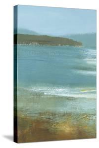Sealight by Caroline Gold