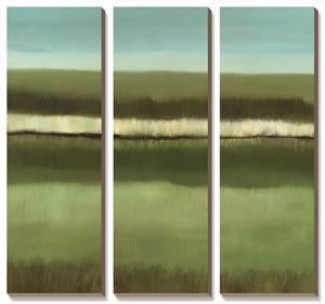 Still Waters by Caroline Gold