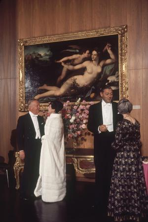 https://imgc.artprintimages.com/img/print/caroline-leonetti-ahmanson-and-others-attending-the-los-angeles-museum-of-art-opening-1965_u-l-q130t940.jpg?p=0