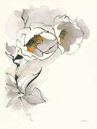 https://imgc.artprintimages.com/img/print/carols-roses-ii-taupe_u-l-q1b2npy0.jpg?p=0