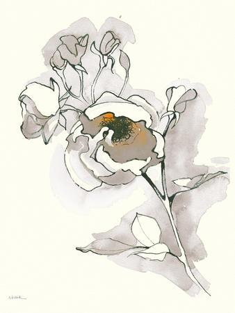 https://imgc.artprintimages.com/img/print/carols-roses-iv-tan_u-l-q1b2nmk0.jpg?p=0