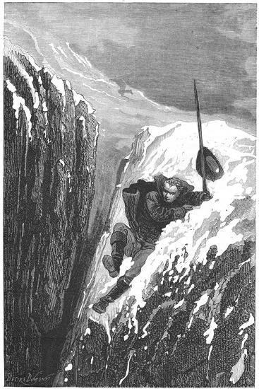 Carolus Linnaeus, 18th Century Swedish Scientist and Naturalist, 1874--Giclee Print