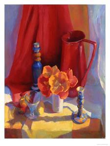 Untitled by Carolyn Biggio