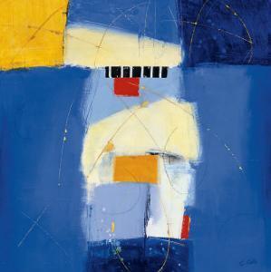 Rhapsody by Carolyn Cole