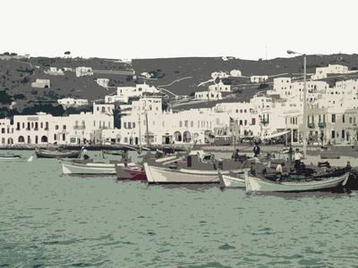 Bimini Bay I