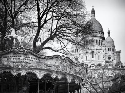 https://imgc.artprintimages.com/img/print/carousel-18th-century-sacre-c-ur-basilica-montmartre-paris-france_u-l-pz124g0.jpg?p=0