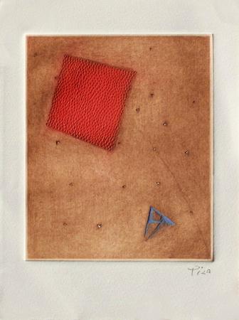 https://imgc.artprintimages.com/img/print/carre-rouge-et-triangle-bleu_u-l-f6gnw20.jpg?p=0