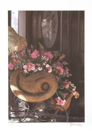 https://imgc.artprintimages.com/img/print/carriage-of-flowers_u-l-f5bxa50.jpg?p=0
