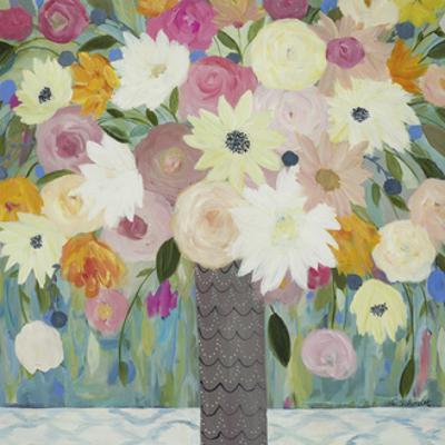 Bask In The Beauty Of It All by Carrie Schmitt