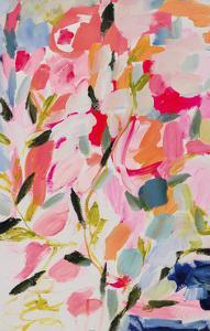Beloved 2 by Carrie Schmitt