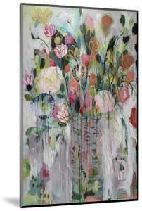Flowers by Carrie Schmitt
