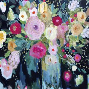 Follow the Roses by Carrie Schmitt