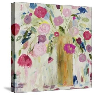 Friendship Blooms by Carrie Schmitt