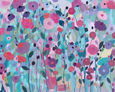 Joy Unleash by Carrie Schmitt