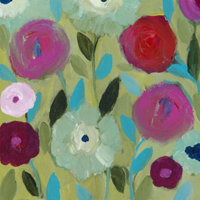 Peace by Carrie Schmitt