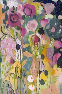 Quiet Reflection by Carrie Schmitt