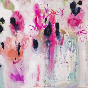 Unintentional Beauty by Carrie Schmitt