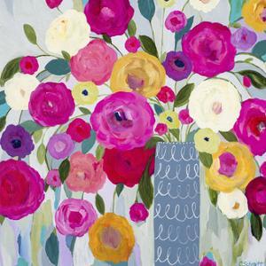 Where Love Resides by Carrie Schmitt
