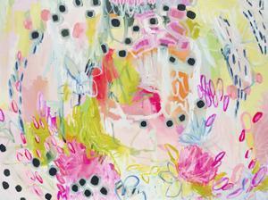 Whirlwind Romance HR by Carrie Schmitt