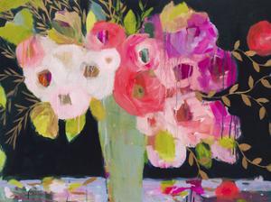 You Light Up My Life HR by Carrie Schmitt