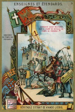 https://imgc.artprintimages.com/img/print/carroccio-on-a-battlefield-of-the-time-of-frederick-i-barbarossa-12th-century_u-l-pq4lcq0.jpg?p=0