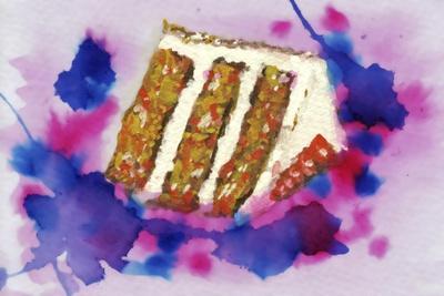 https://imgc.artprintimages.com/img/print/carrot-cake_u-l-q1csb5h0.jpg?p=0