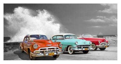 https://imgc.artprintimages.com/img/print/cars-in-avenida-de-maceo-havana-cuba-bw_u-l-f8wf460.jpg?p=0
