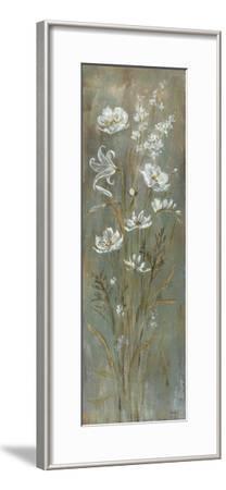 Celadon Bouquet II