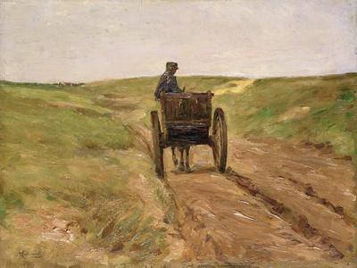 https://imgc.artprintimages.com/img/print/cart-in-katwijk-1889_u-l-pche0e0.jpg?p=0